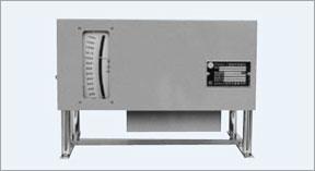 気圧計発信器