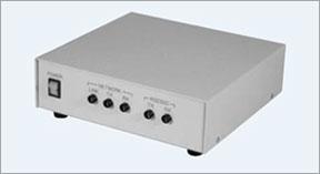 雨量データロガー(LAN対応・メモリ内蔵型)